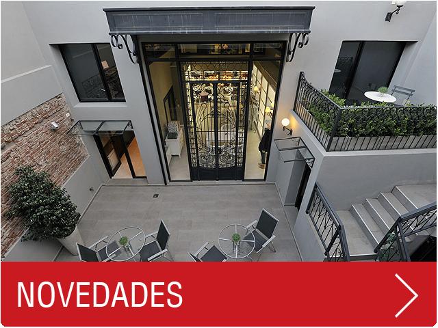 Smc Estudio De Arquitectura Cordoba Villa Allende
